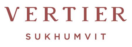 V Property Logo